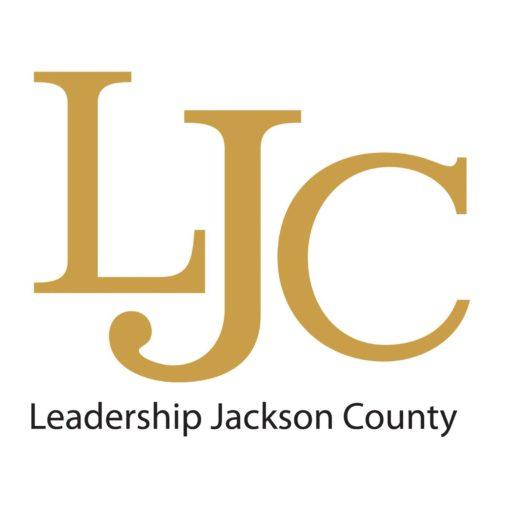 Leadership Jackson County
